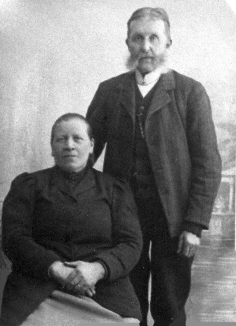 Jakob-Emma-Grahn-B