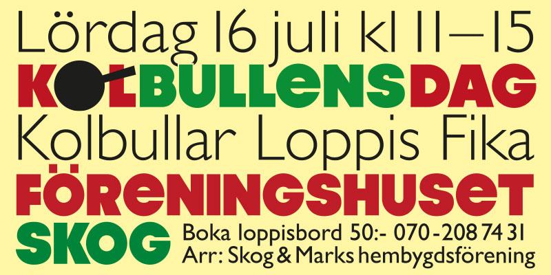 Skog_och-Marks_Hembygdsforening_6cm